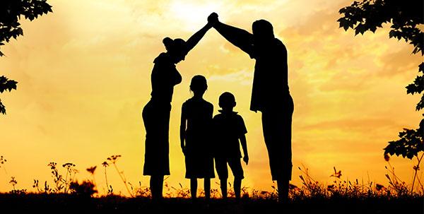 Koçlukta Aile Sistem Dizimi Uygulayıcısı Teknikleri