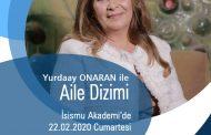 Aile Dizimi / Bakırköy 22.02.2020
