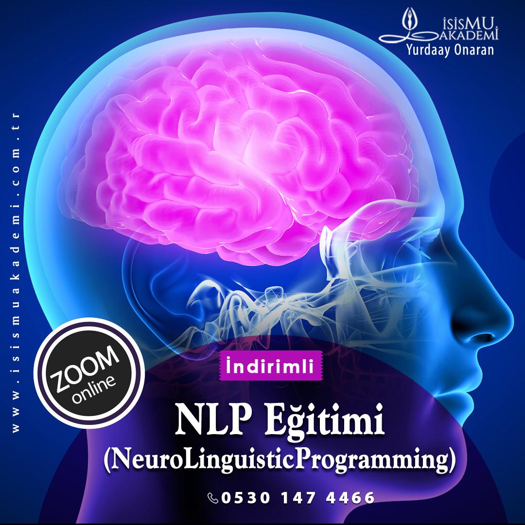 NPL EĞİTİMİ / ZOOM